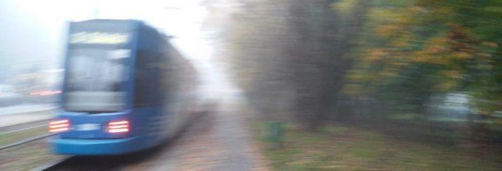 tram_Krak