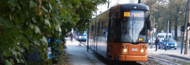 tram_Krak3