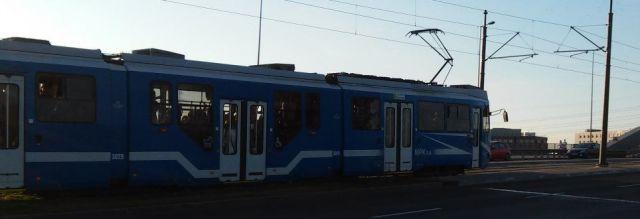 tramwaj_kotlarski