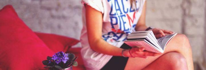 kaboompics.com_Girl
