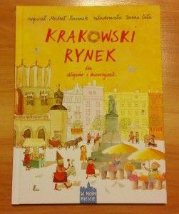 rynek_okladka