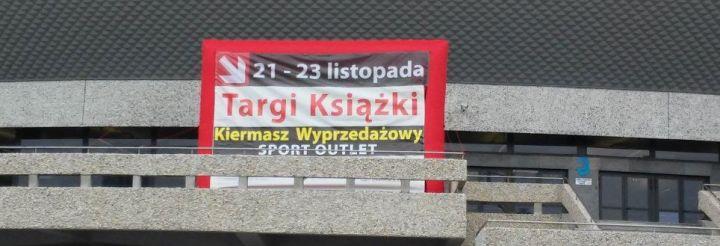 targi_katowice