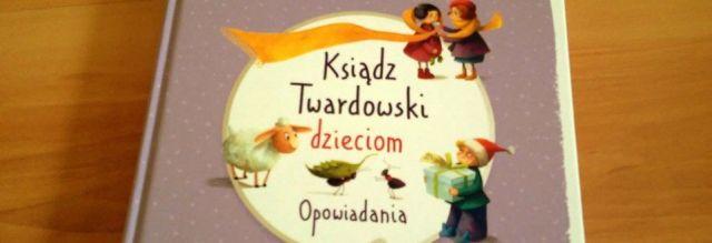 twardowski