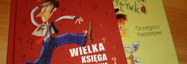 wielka_ksiega