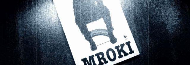MROKI 2