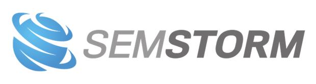 semstorm1