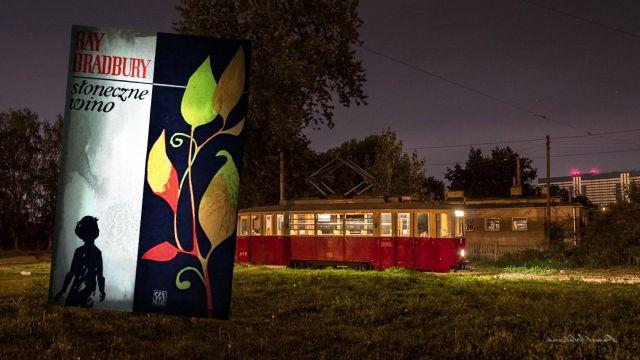 slonecze_tram
