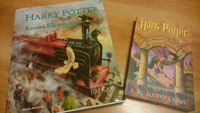 Potter_ilustrowany
