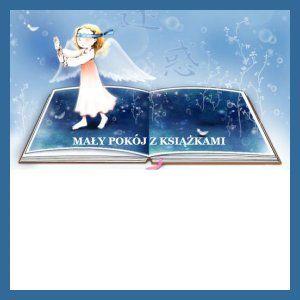 maly_pokoj