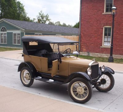 Late_model_Ford_Model_T