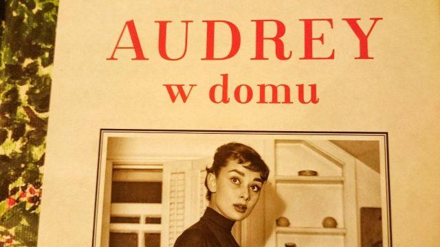 audrey_w_domu