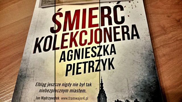smierc_kolekcjonera