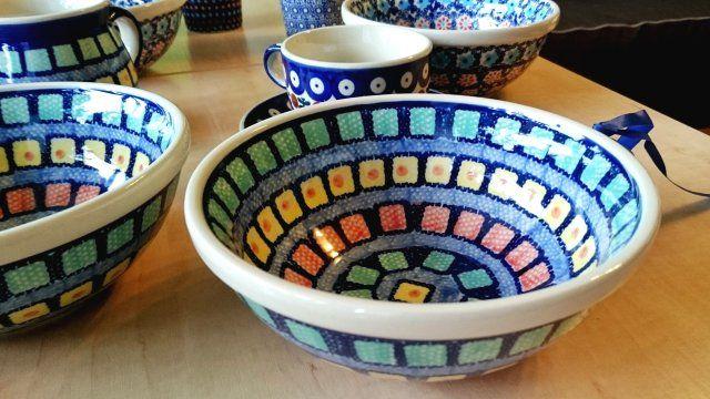 ceramika2