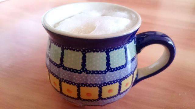 ceramika6