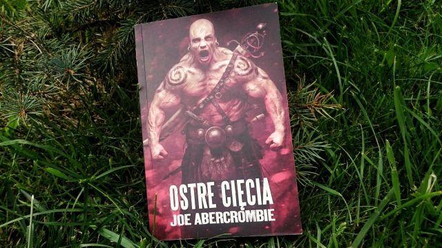 ostre_ciecia