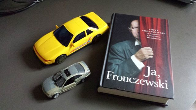 fronczewski