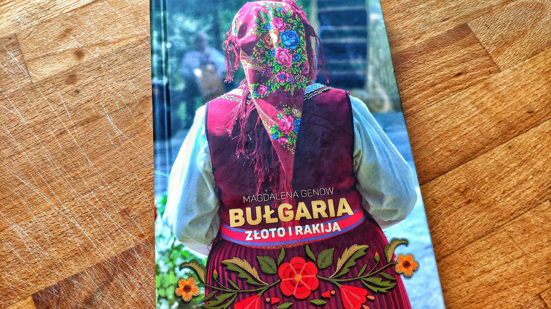Bułgaria