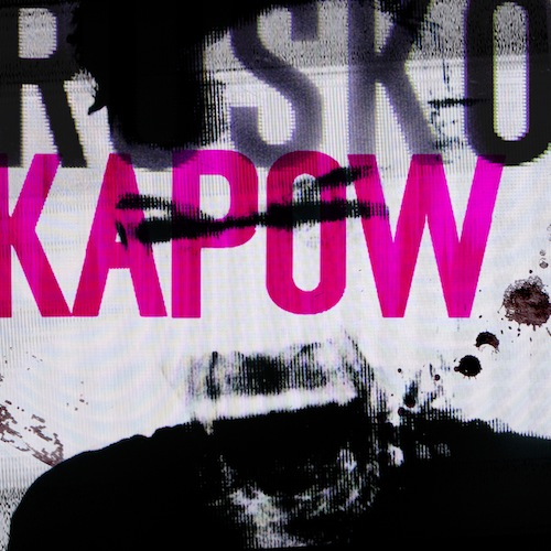 rusko kapow ep full stream download