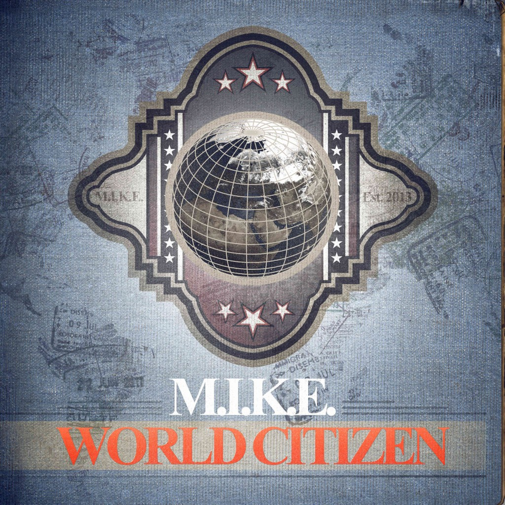 MIKE-World-Citizen_Cover