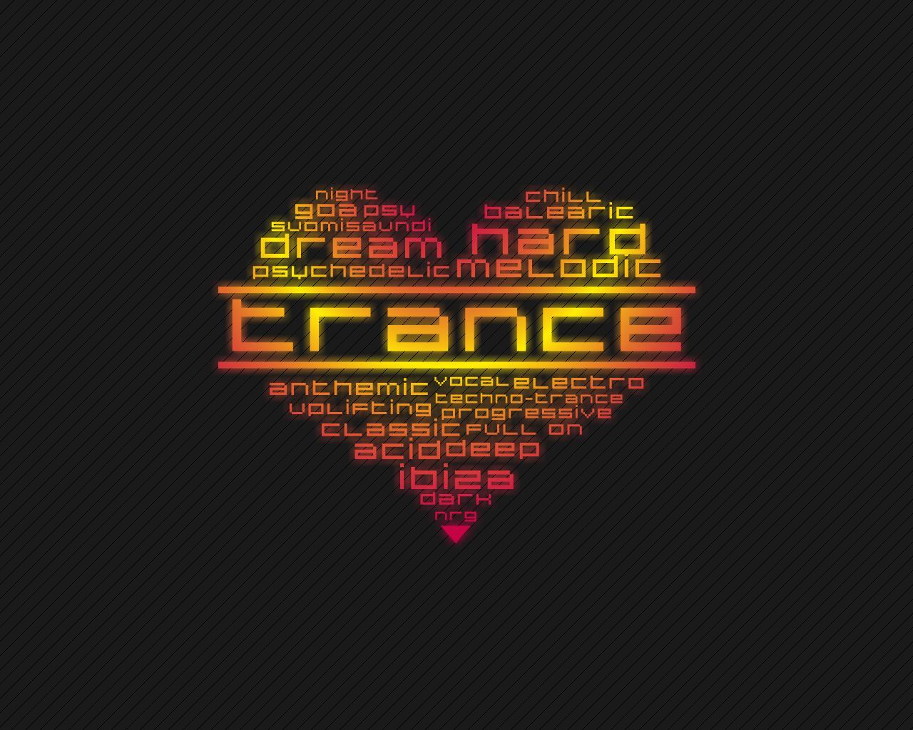 trance_wallpaper