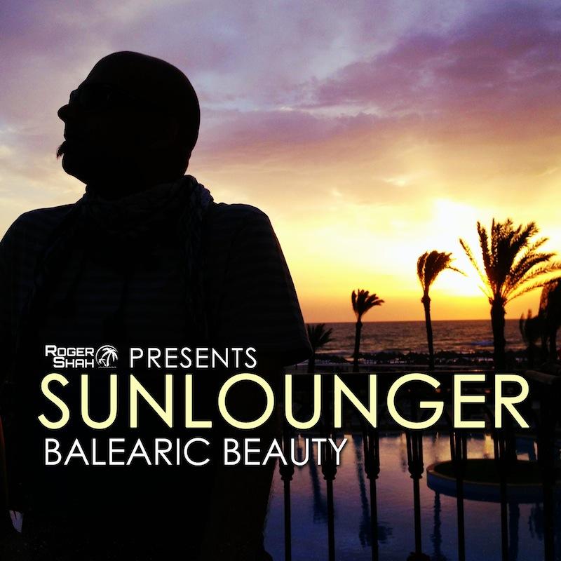 Sunlounger Balearic Beauty2