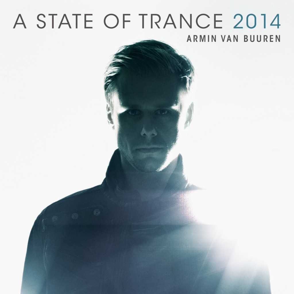 Armin-van-Buuren-A-State-Of-Trance-2014-Cover