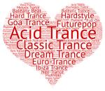 Trance Sub-Genres