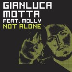 Gianluca Motta feat Molly – Not Alone