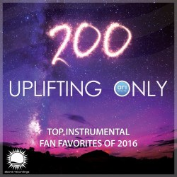 Uplifting Only 200