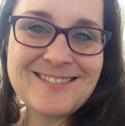 Suzanne Winkler