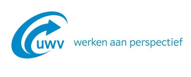 UWV erkend scholingsbedrijf