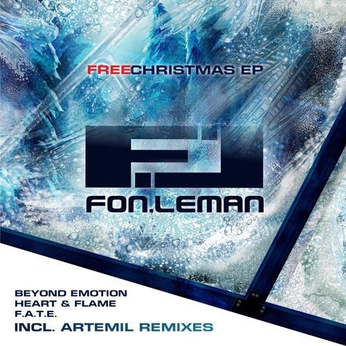 Fon.Leman FREE Christmas EP