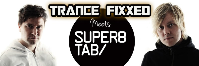 Super8 & Tab: Plans for New Album & 10 Year Celebrations