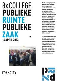 PRPZ flyer cover klein