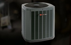 Trane Furnace and Indoor Coils | Trane