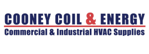 Cooney Coil