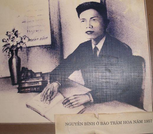 https://i2.wp.com/www.trangnhahoaihuong.com/phpWebSite/images/pagemaster/NgBinh.jpg