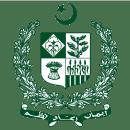 pakistan-government-logo