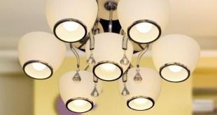 Báo giá một số mẫu đèn trang trí đẹp