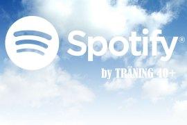 Spotifylista