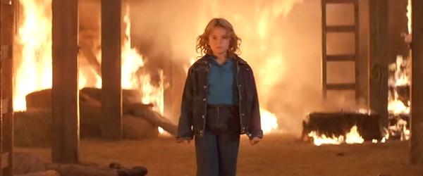 Fire Starter Stephen King Pdf