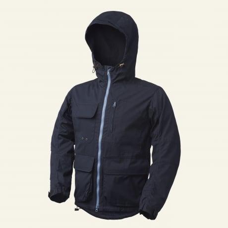 PEdAL-ED-waterproof-adventure-jacket-02