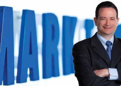 mark farbman p.a.