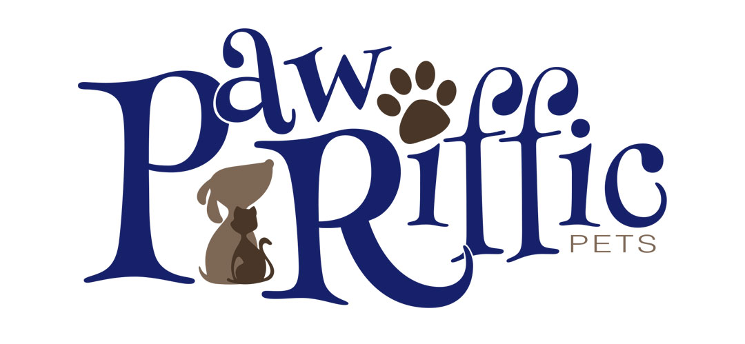 Paw-Riffic Pets