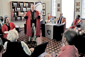 2016-09-07-inaugural-lecture-da-vinci-south-africa-ronnie-lessem-1