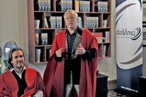 2016-09-07-inaugural-lecture-da-vinci-south-africa-ronnie-lessem-2