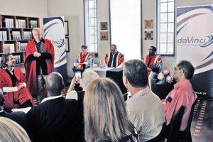 2016-09-07-inaugural-lecture-da-vinci-south-africa-ronnie-lessem-3