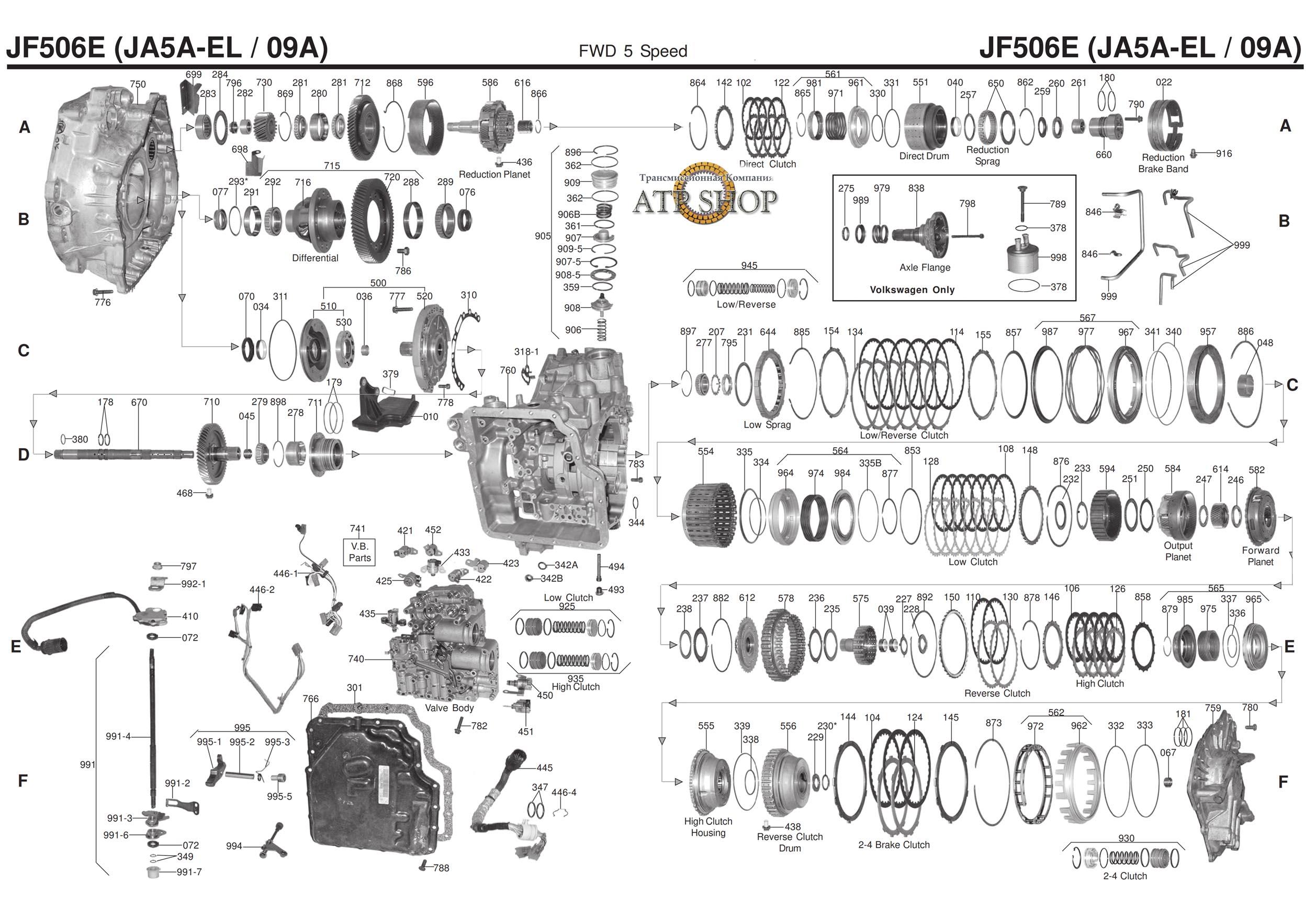 09a Jf506e