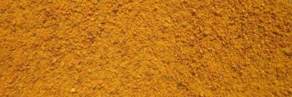 Glutine di mais - Trasporto prodotti zootecnici
