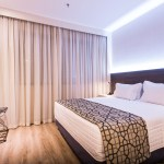 3 dicas para escolher o hotel executivo que atenda às suas necessidades